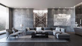 ¿En qué habitaciones se adaptan más los pisos laminados?