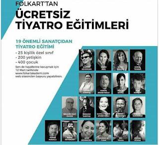 https://aynahikayesi.blogspot.com.tr/2017/06/izmir-folkart-akademide-tiyatro-egitimi.html