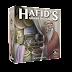Hafid's Grand Bazaar Preview