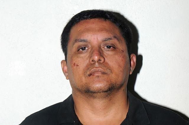 """LA """"PGR TRAICIONO a la DEA"""" PARA AYUDAR al Z-40 y DETONO MASACRES en COAHUILA"""