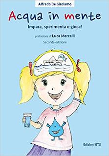 Acqua In Mente Di Alfredo De Girolamo PDF