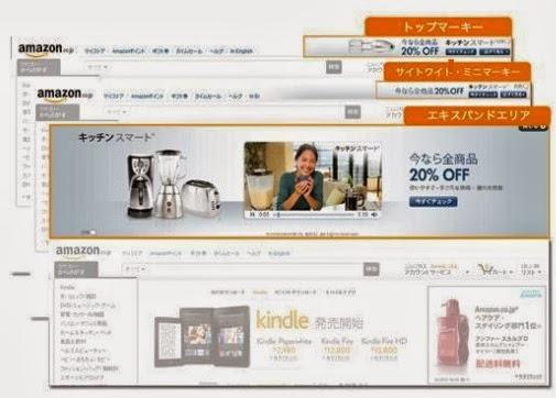 Amazon 広告料金
