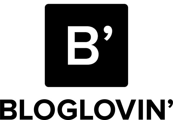 Dica - Estamos no Bloglovin'