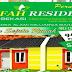 ARAFAH RESIDENCE-Rumah Subsidi Terbaru DP Paling Murah Di Tambun Bekasi 2018