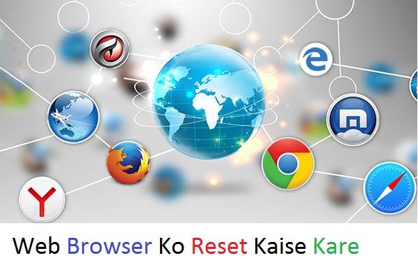 Web-Browser-Ko-Default-Setting-Kaise-Kare