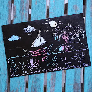 http://www.doodlecraftblog.com/2016/06/scratch-off-magic-paper-art.html