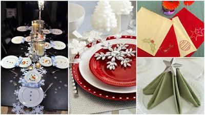 ideas-navideñas