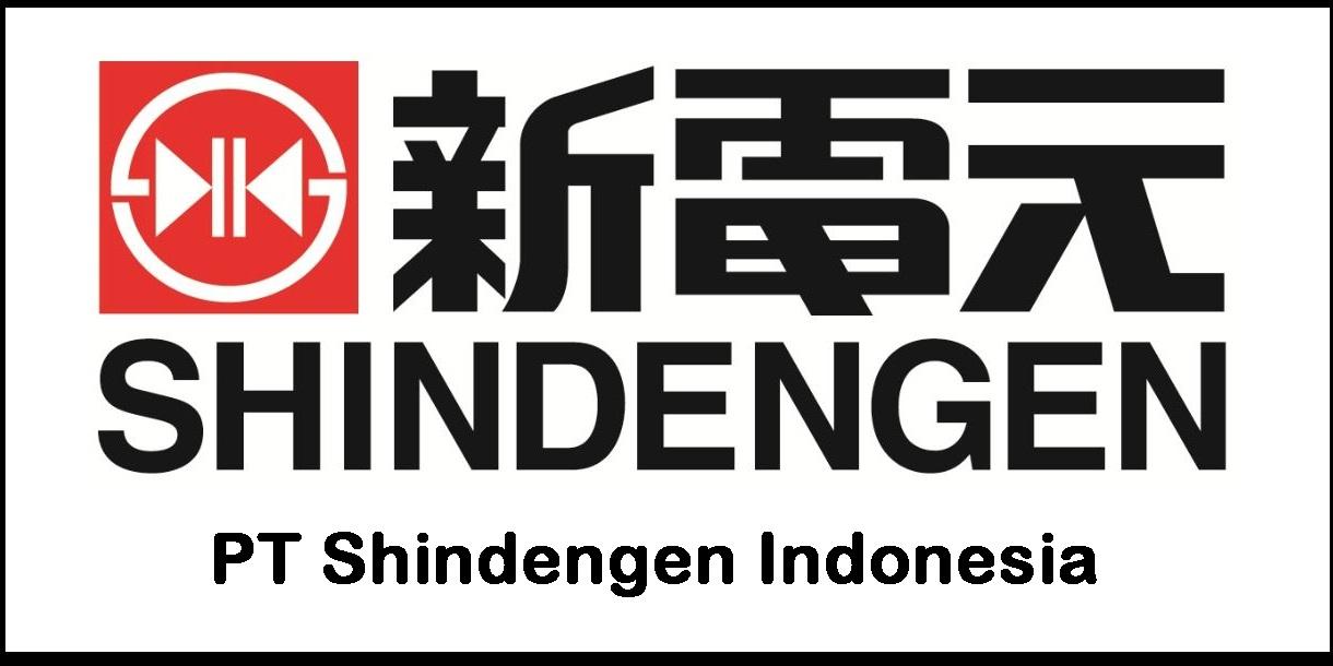 Loker Operator Produksi Terbaru Hari ini PT Shindengen Indonesia