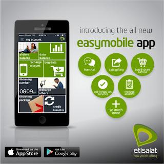 [Image: e-download-etisalat-easymobile-app.jpg]