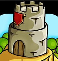 Grow Castle Mod Apk Download
