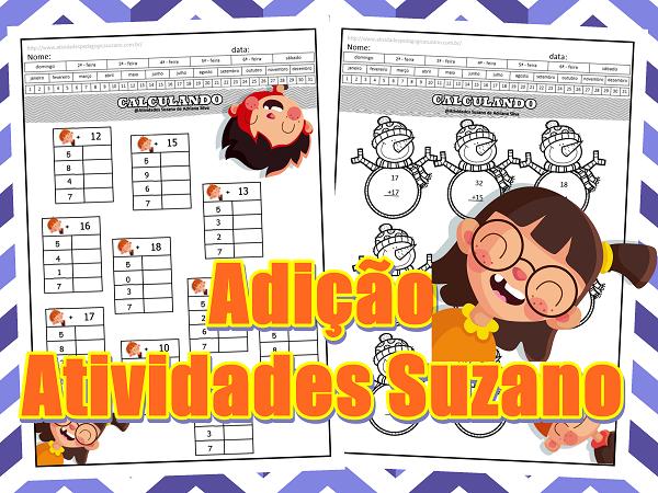 adição-cálculo-matemática-atividades-suzano