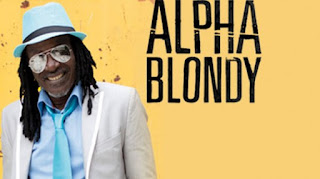Alpha Blondy Papa Bakoye Mp3 Download