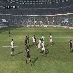 Rugby challenge 3 game download highly compressed via torrent