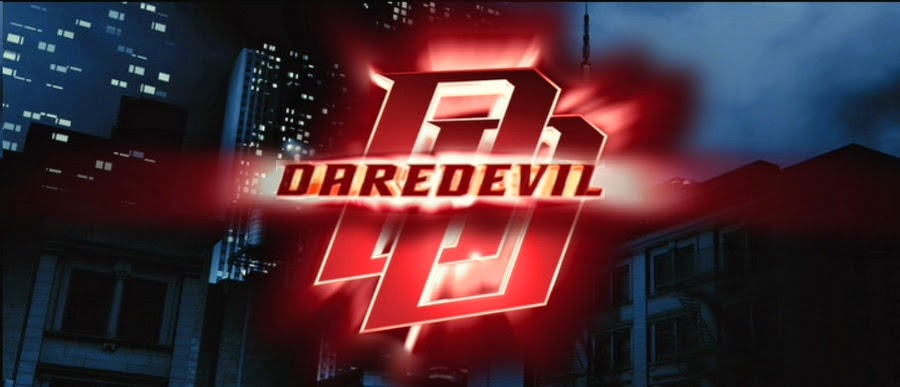 News and Spoilers from Daredevil TV Series