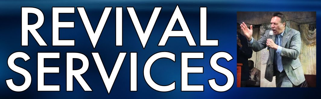 Revival Services