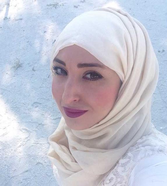 سورية مقيمة فى تركيا ابحث عن شاب ناضج شخصية قوية مثقف عربي للزواج
