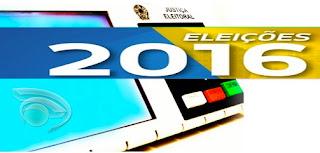 Começam nesta quarta (20) convenções partidárias para definir candidatos a prefeito e vereador