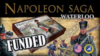 https://www.kickstarter.com/projects/1502811376/napoleon-saga-waterloo?ref=profile_starred