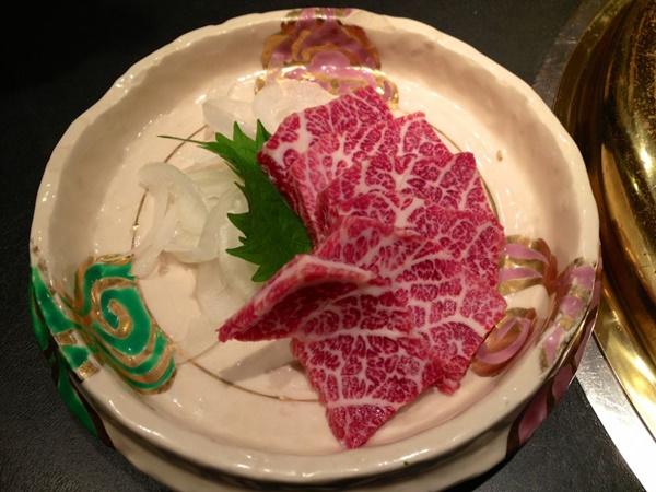 Kuliner Ekstrim Di Jepang Yang Engga Banget di Makan