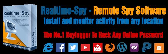 How to Hack Facebook Password | HACK WITH VIRUS