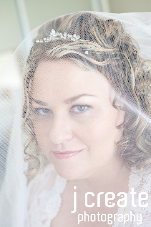 Cairns Hair And Makeup Artistry: Adele And Ivan Married At The Cairns Oasis