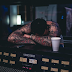 "Audio:  Kevin Gates ""Off The Meter"""