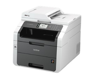 brother-mfc-9330cdw-driver-printer