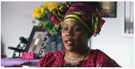 Unbelievable! Woman Storms Her Own Funeral to Attack Husband Who Paid Hitmen to Kill Her