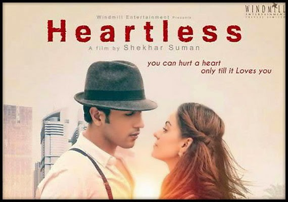 Soniye song lyrics heartless by kk youtube.
