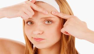 Nama Obat Mujarab Kutil Kelamin Wanita, Artikel Obat Ampuh Kutil Kelamin Nature de Nature, Beli Obat Herbal Kutil di Kelamin Wanita