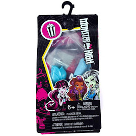 MH G2 Fashion Pack Frankie Stein Doll