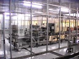 jual-mesin-cup-sealer-4-line Category: MesinCupSealer,cupseler4linepneumatic,cupsealermurah,cupsealersecond,hargacupsealer,hargacupsealer4line,hargasealercup,jualcupsealer,mesincetakgelas,mesincup,mesincupsealer,mesincupsealeraceh,mesincupsealerambon,mesincupsealerbandung,mesincupsealerbanten,mesincupsealerchina,mesincupsealerlampung,mesincupsealermakasar,mesincupsealermenado,mesincupsealermataram,mesincupsealermedan,mesincupsealerpadang,mesincupsealerpalembang,mesincupsealerpapua,mesincupsealerpekanbaru,mesinsealer,mesinsealercup,plastikcupsealer,sealermachine,hargamesincupsealer2018,mesincupsealer2line,mesincupsealerbali,mesincupsealerbalikpapan,mesincupsealerbanjarmasin,mesincupsealerjogja,mesincupsealersamarinda,mesincupsealersemarang,