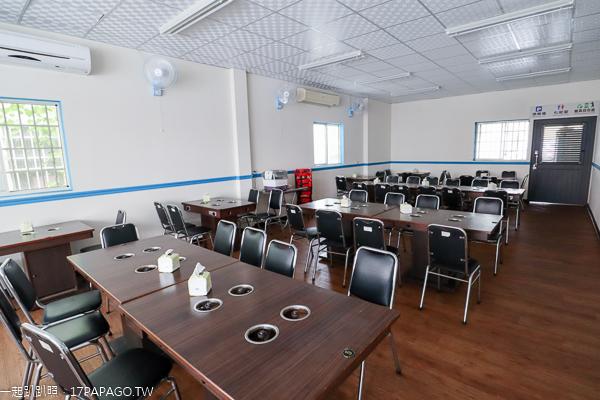 南投草屯|玉善房新時代全素自助餐|129元素食吃到飽餐廳|數十道料理|附停車場