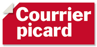http://www.courrier-picard.fr/sports/football-michel-vautrot-en-parrain-ia202b0n866852