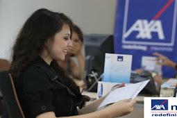 Kelebihan dan kekurangan Asuransi AXA Mandiri