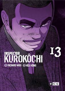 https://nuevavalquirias.com/inspector-kurokochi-manga-comprar.html