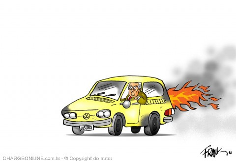 AUTO_frank2.jpg (480×330)