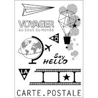 http://www.aubergedesloisirs.com/kit-planche-de-tampons/1523-planche-carte-postale-tampons-papiers-de-pandore.html