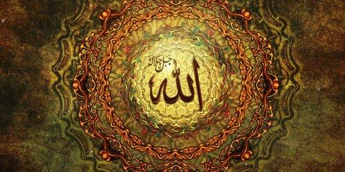 Para Ahli Tauhid Pra-Islam