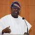 Lagos Announces Restriction Of Vehicular Movement On July 22