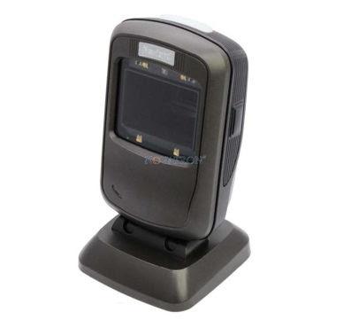 presentational scanner 2