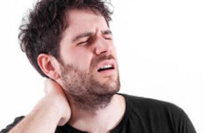 Pengobatan Tradisional Penyakit Kolestrol Tinggi