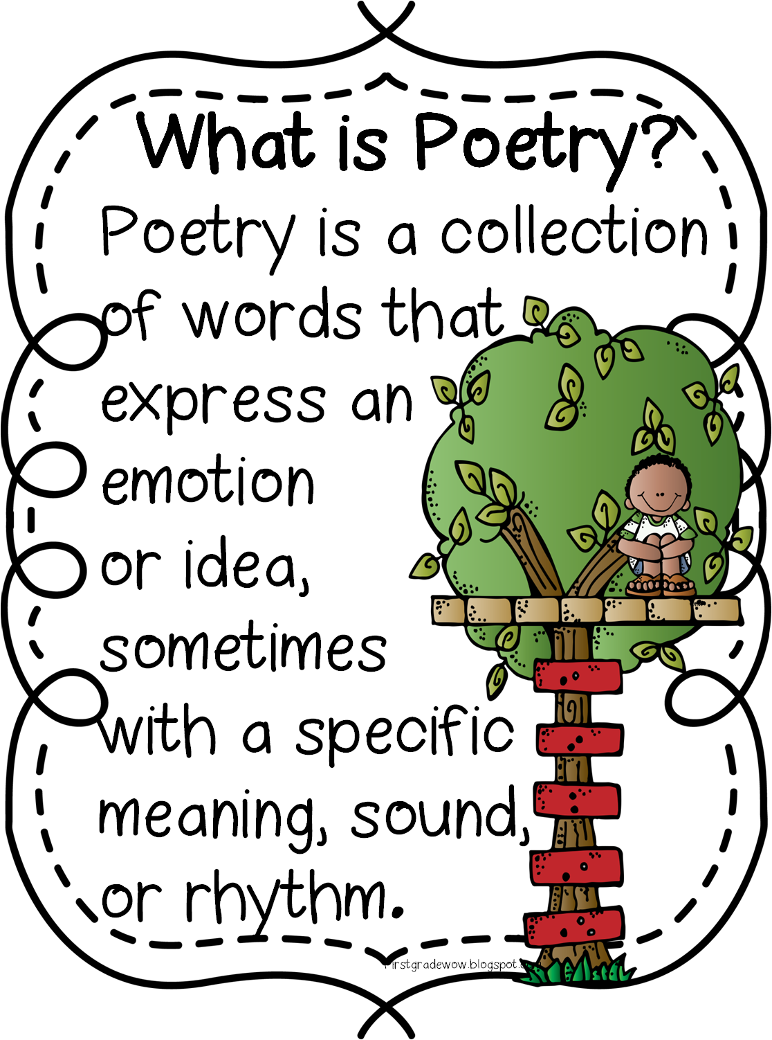 creative writing christmas poems Example poems of creative writing, and teaching resources for encouraging creative writing in children.