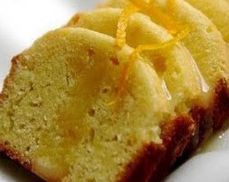 C mo preparar flan de bud n de naranja - Flan de huevo al bano maria en olla express ...