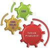 40 Soal Ulangan Teori Produktif Teknik Audio dan Video untuk SMK Semester Ganjil