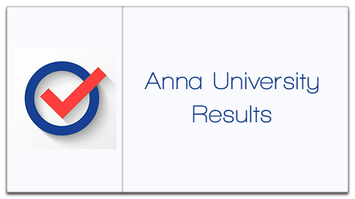 Anna University Results 2016 1st 2nd 3rd 4th 5th 6th 7th 8th Sem Exam Result Date coe1.annauniv.edu