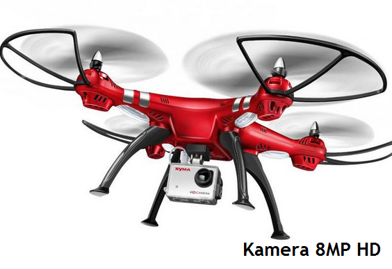 drone dji gopro  | 720 x 540