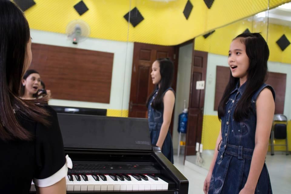Trung tâm SHALOM dạy các lớp nhạc cụ, ngoại ngữ, gia sư, nghệ thuật, âm nhạc - 3