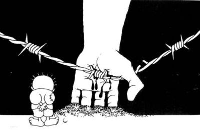 """""""Résister à l'occupation, c'est vivre libre"""""""