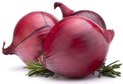 Manfaat Bawang Merah untuk Membesar dan Mengencangkan Payudara Secara Alami